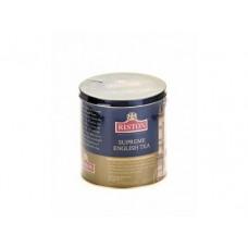 Чай RISTON Supreme english черный листовой, 300г, 1 штука