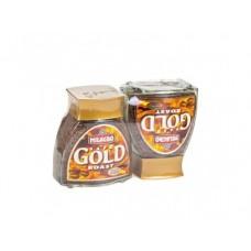 Кофе MILAGRO Gold roast, 100г, 2 штуки
