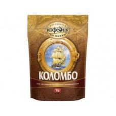 Растворимый кофе CARTE NOIRE в пакете, 190г, 1 штука
