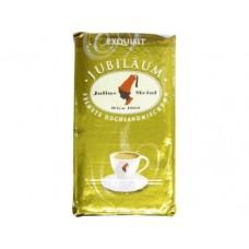 Молотый кофе JULIUS MEINL Jubilaum, 250г, 1 штука