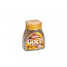 Кофе MILAGRO gold roast, 200г, 1 штука