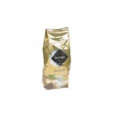 Молотый кофе RIOBA Gold 80% Арабика, 20% Робуста, 1кг, 1 штука