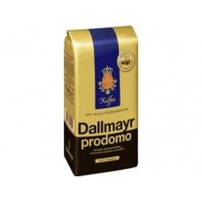 Зерновой кофе DALLMAYR prodomo, 500г, 1 штука