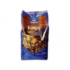 Кофе HORECA SELECT растворимый сублимированный, 750г, 1 штука
