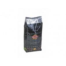 Зерновой кофе MOCCONA премиум селекшн, 1кг, 1 штука