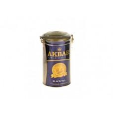 Чай AKBAR 100-years Premium Quality, 300г, 1 штука