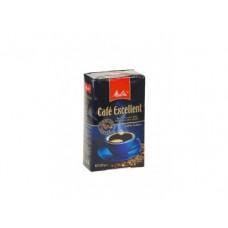 Молотый кофе MELITTA Cafe Excellent, 250г, 1 штука