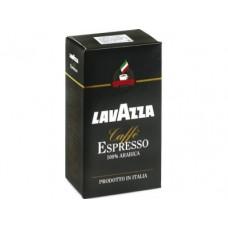 Молотый кофе LAVAZZA Espresso, 250г, 1 штука