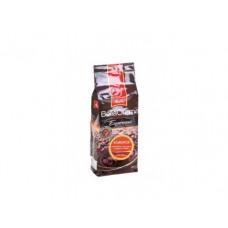 Зерновой кофе MELITTA Bella Crema Espresso, 200г, 1 штука
