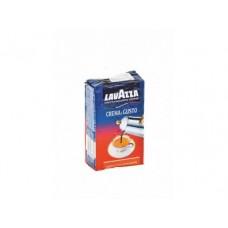 Молотый кофе LAVAZZA Crema e Gusto, 250г, 1 штука