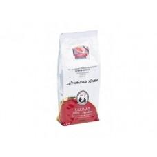 Зерновой кофе МОНТАНА эспрессо, 1000г, 1 штука