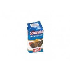 Молотый кофе SCOLASTICI без кофеина, 250г, 1 штука