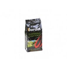 Молотый кофе JARDIN Cloud Forest, 250г, 1 штука