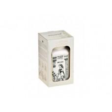 Керамическая чайница HILLTOP 1001 ночь, 125г, 1 штука