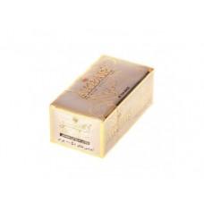 Чай AKBAR gold черный пакетированный, 50х2г, 1 штука