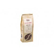 Зерновой кофе VIP A.M espresso, 500г, 1 штука