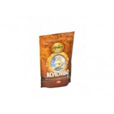 Растворимый кофе CARTE NOIRE, 190г, 2 штуки