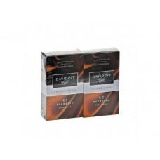 Кофе DAVIDOFF эспрессо, 250г, 2 штуки