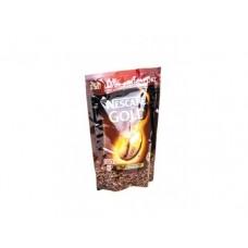 Кофе NESCAFE GOLD промо упаковка  150 + 30 г, 1 штука