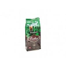 Молотый кофе PAULIG Espresso Originale, 250г, 1 пакет