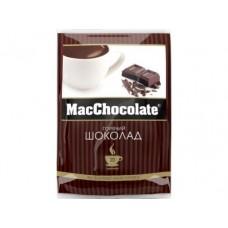 Какао-напиток MACCHOCOLATE, 20х20г, 1 штука