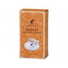 Молотый кофе JULIUS MEINL Genuss Fruhstuck венский завтрак, наслаждение, 500г, 1 штука