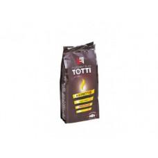 Зерновой кофе ROBERTO TOTTI, 250г, 1 штука