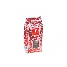 Зерновой кофе JULIUS MEINL crema крема espresso, 1кг, 1 штука