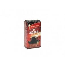 Молотый кофе ЖОКЕЙ по-восточному, 250г, 1 штука