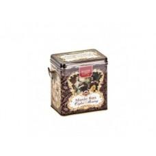 Чай HILLTOP музыкальная шкатулка цейлонское утро, 125г, 1 штука