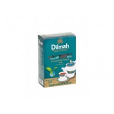 Чай DILMAH черный листовой, 250г, 1 штука
