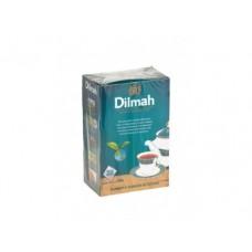 Чай DILMAH цейлонский черный, 200x1,5г, 1 штука