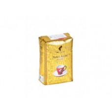 Зерновой кофе JULIUS MEINL Jubilaum,  500г, 1 штука