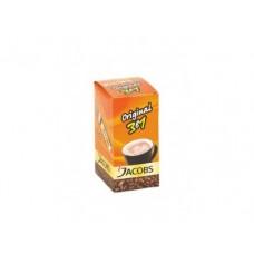 Кофе JACOBS MONARCH 3в1 ориджинал, 15г, 20 штук