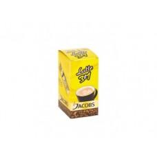 Напиток кофейный растворимый JACOBS 3в1 , 16г, 20 штук