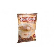 Растворимый кофе NESCAFE classic в порционных пакетиках, 30 х 2г, 1 штука