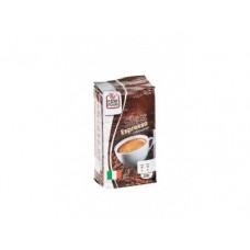 Молотый кофе FINE FOOD Silver Espresso, 250г, 1 штука