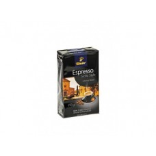 Кофе TCHIBO Espresso, 250г, 1 штука