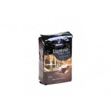 Зерновой кофе TCHIBO Espresso Milano, 500г, 1 штука