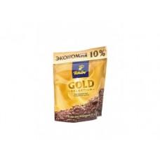 Кофе TCHIBO gold selection, 75г, 1 штука