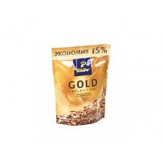 Кофе TCHIBO gold селекшн, 150г, 1 штука