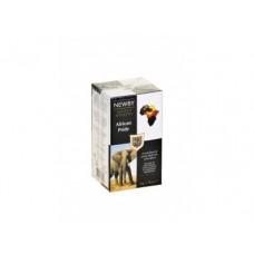 Чай NEWBY африкан прайд черный, 50г, 1 штука