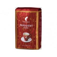 Зерновой кофе JULIUS MEINL President, 500г, 1 штука