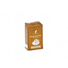 Молотый кофе JULIUS MEINL Buon Mattino, 250г, 1 штука