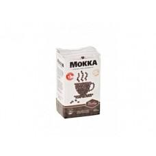 Молотый кофе PAULIG mocca, 450г, 1 штука