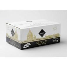Капсулы для кофемашин RIOBA gold, 50 шт, 1 штука