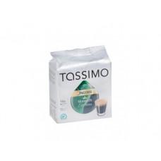 Капсулы JACOBS MONARCH Таssiмо Еspresso, 118,4г, 1 упаковка