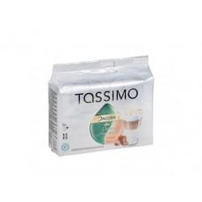 Капсулы JACOBS MONARCH Tаssiмо Caramel Macchiato, 475,2г, 1 упаковка