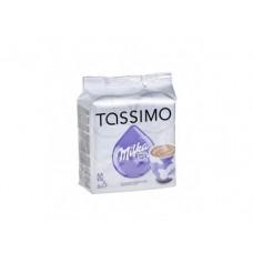 Капсулы MILKA ТАSSIМО, 364г, 1 упаковка