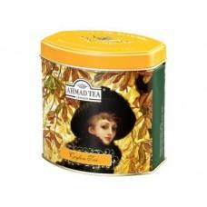 Чай AHMAD Цейлон, ж/б, 100г, 2 упаковки